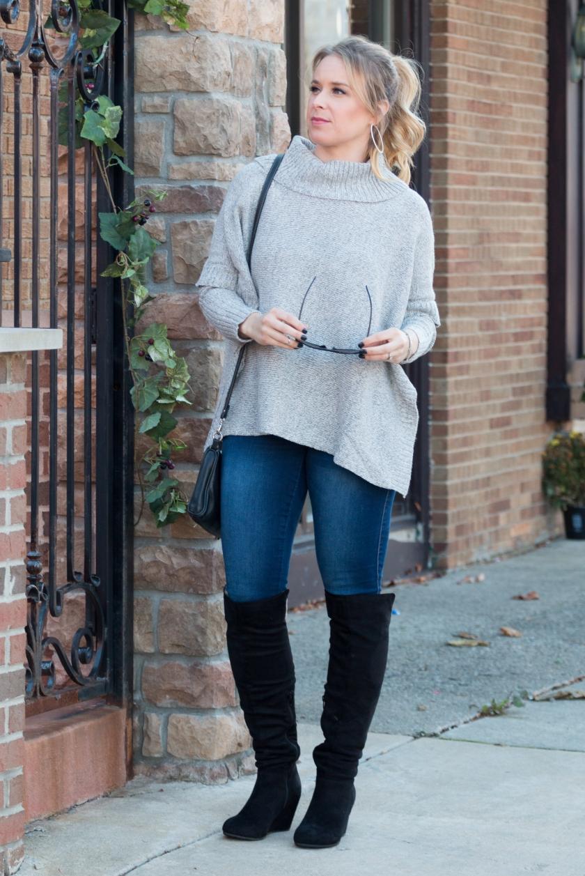 stephanie-sweater-1000