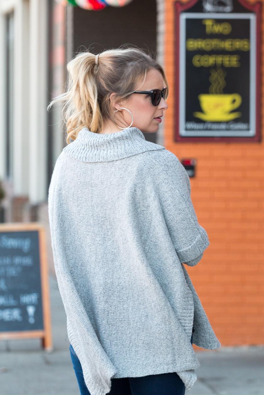stephanie-sweater-1010