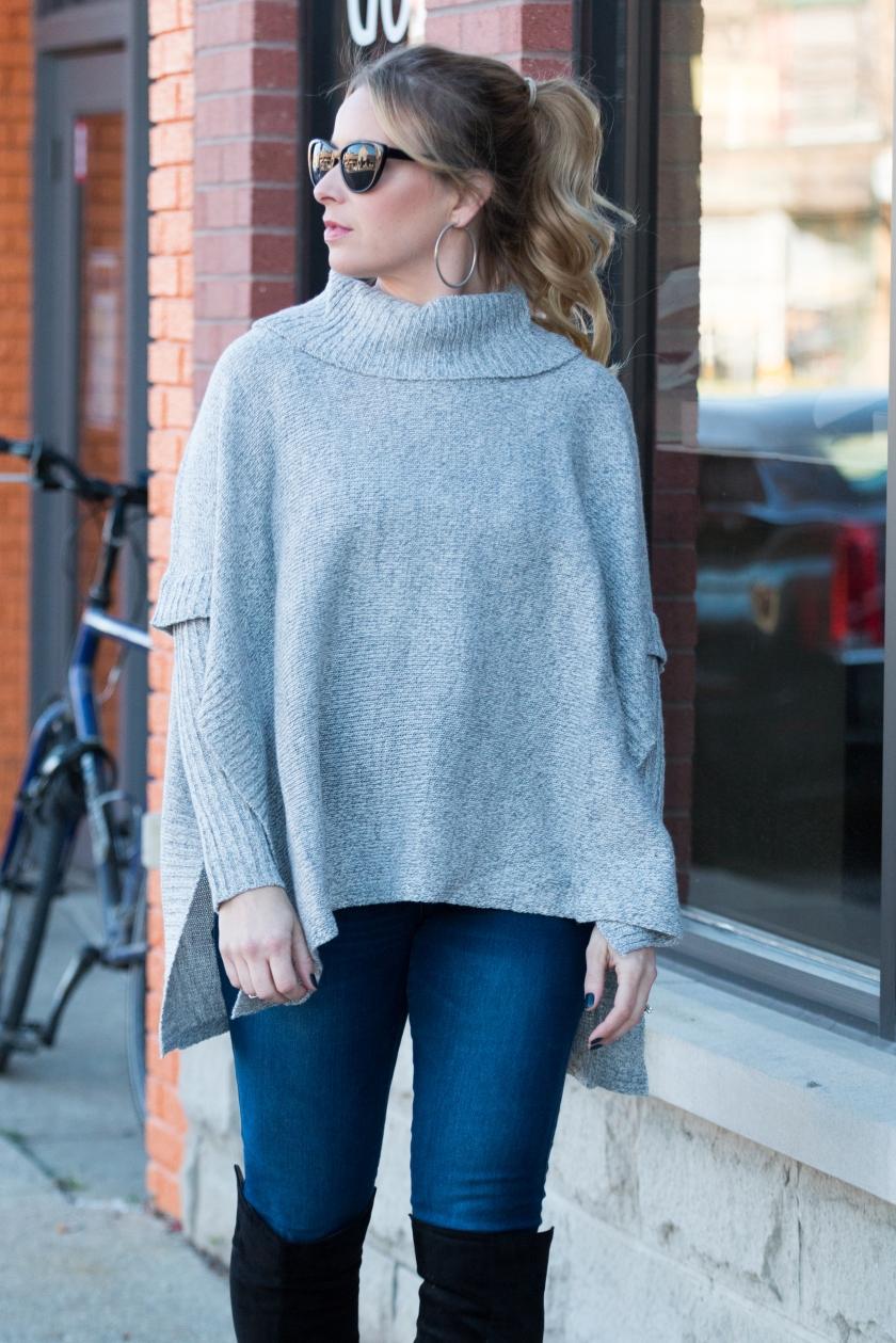 stephanie-sweater-1012