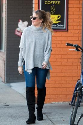 stephanie-sweater-1013