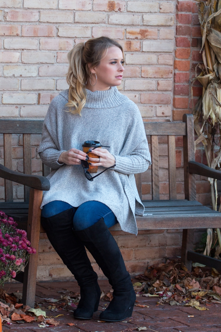 stephanie-sweater-1024