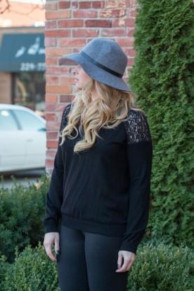 stephanie-sweater-1035
